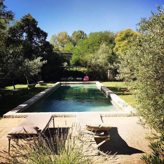 seminaire-residentiel-piscine