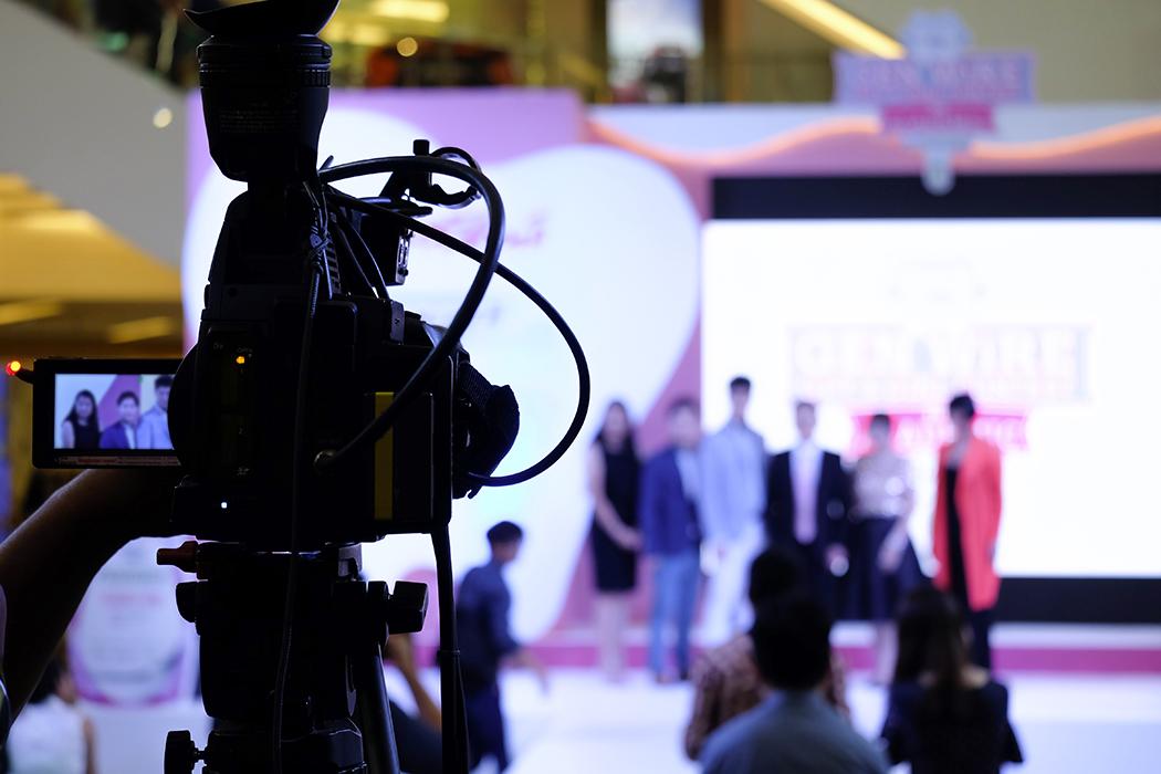 Convention soirée de gala à Lyon - Agence Événementielle Imaé