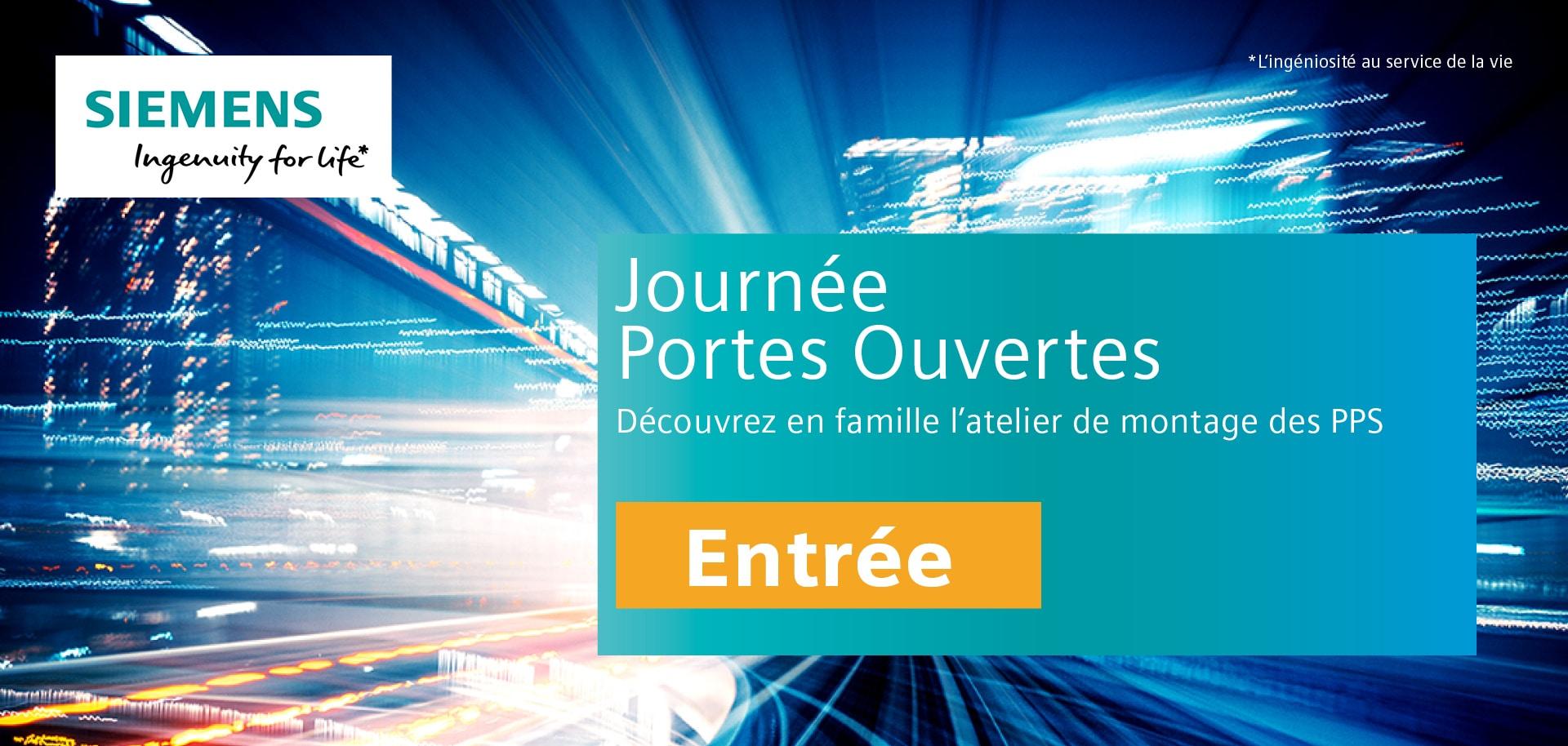 Imaé_Objectif du client_Agence_communication_evenementielle_Lyon